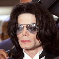 Treatments For Vitiligo Michael Jackson S Skin Disease Signature Forum
