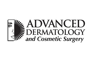 Skin Tag Removal Specialists Aesthetic Skin Care Professionals