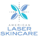 american laser centeres