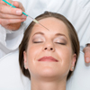 Collagen Injections