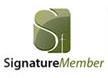 Signature Forum
